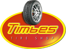 Timbes Tire Auto Accessories & Wrecker Service